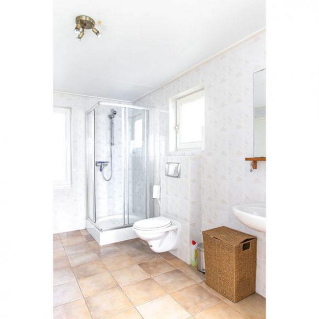Garnekuul 82 badkamer