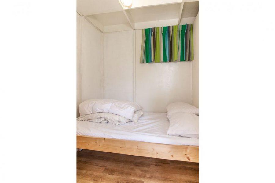 Garnekuul 82 slaapkamer