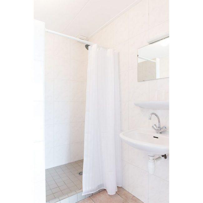 Hoeve Zuid badkamer