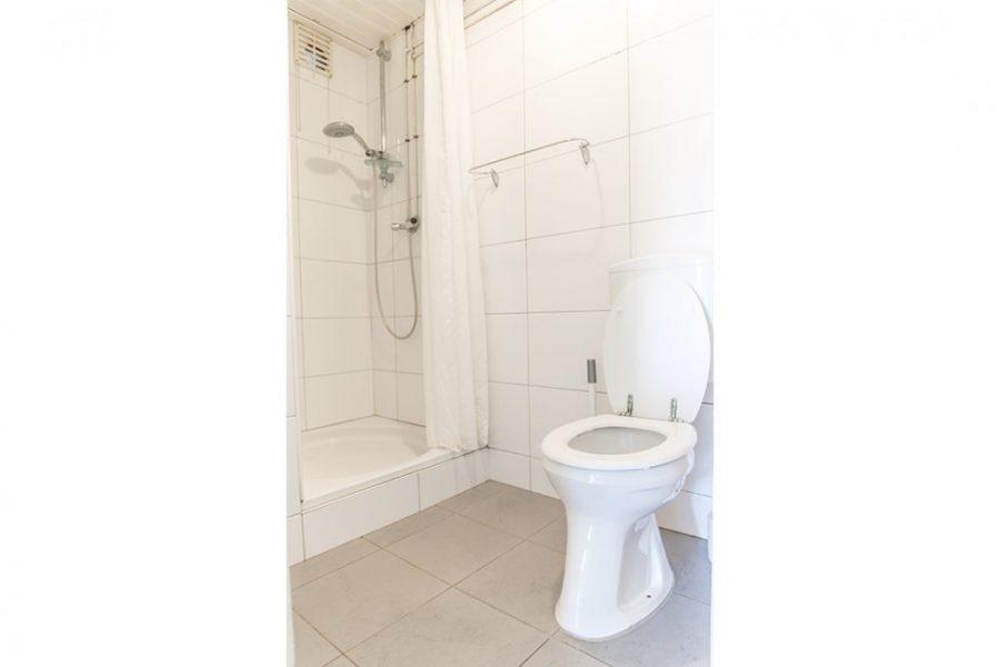 Odette badkamer