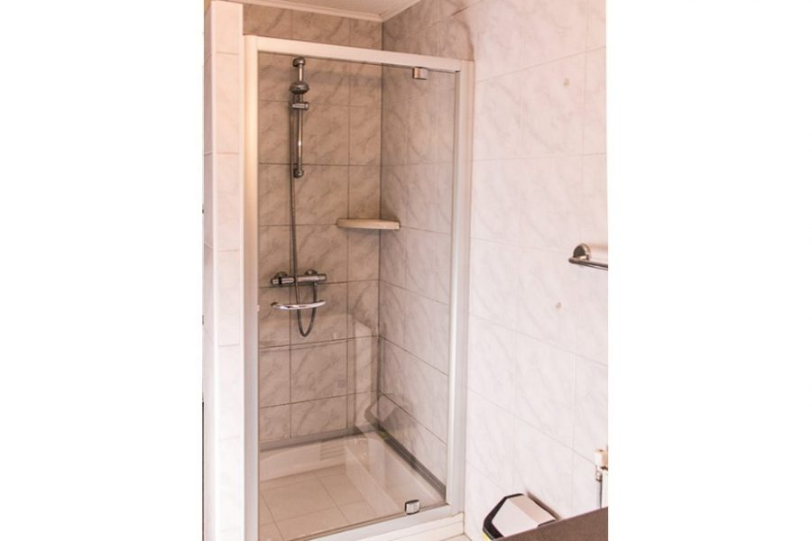 seinpost 26 badkamer