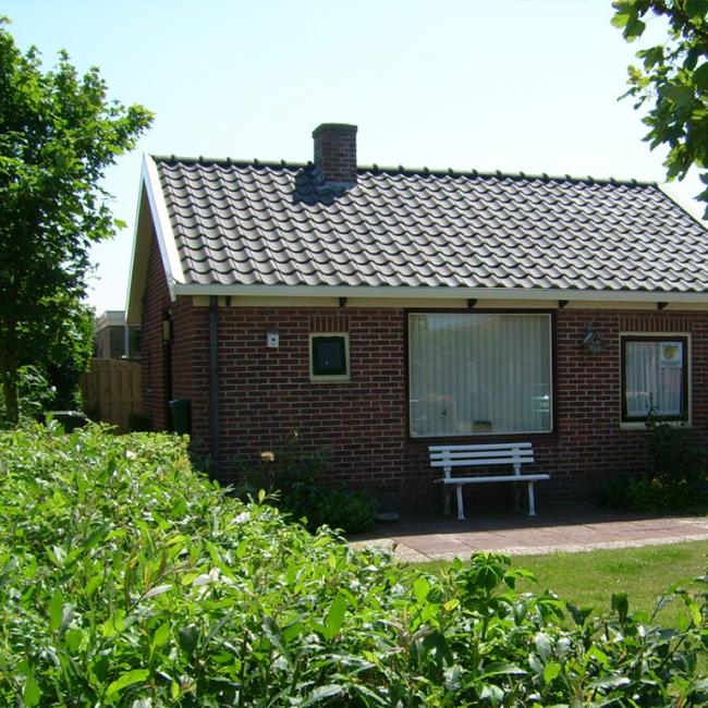Fazantenweg14