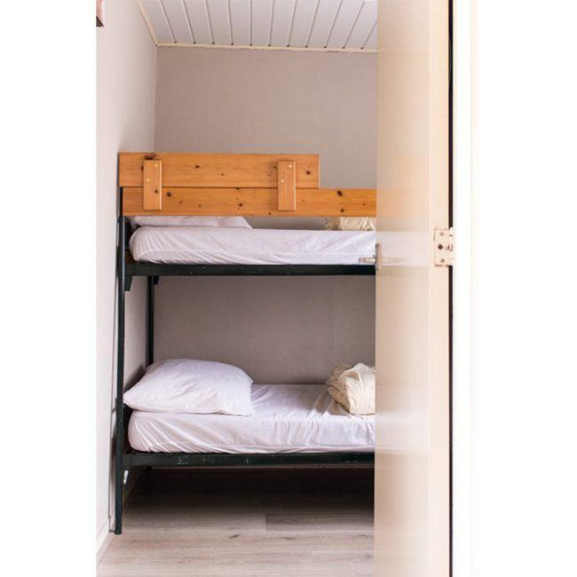 Fazantenweg14 slaapkamer