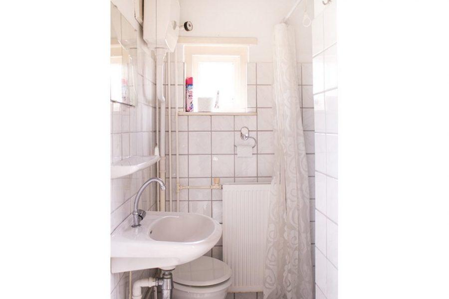 Fazantenweg14 badkamer