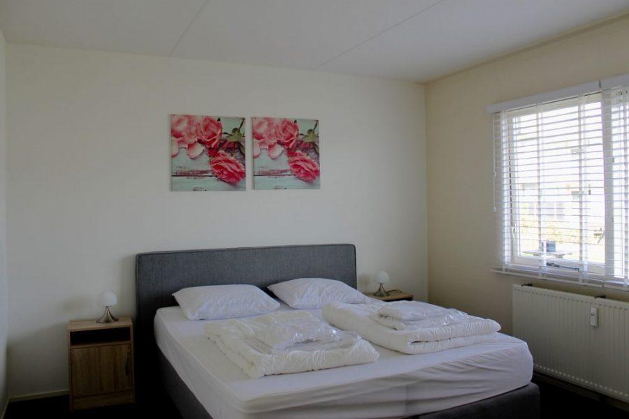 Beach 14 slaapkamer
