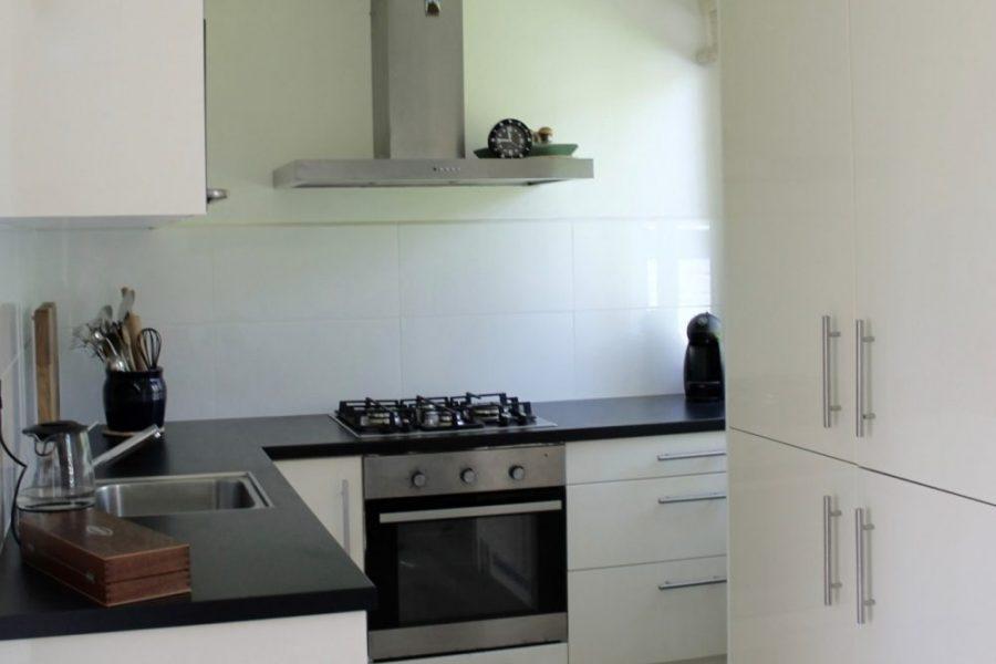 Zeevogel keuken
