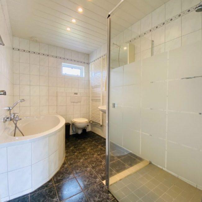 Solea badkamer