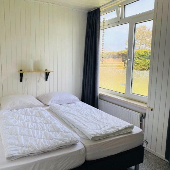 Solea slaapkamer