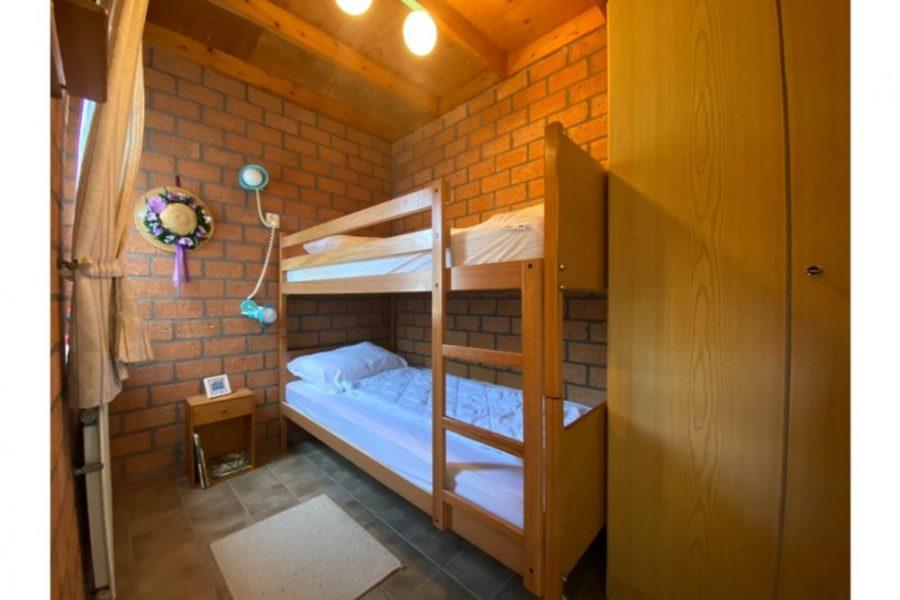 Blenck 36 slaapkamer