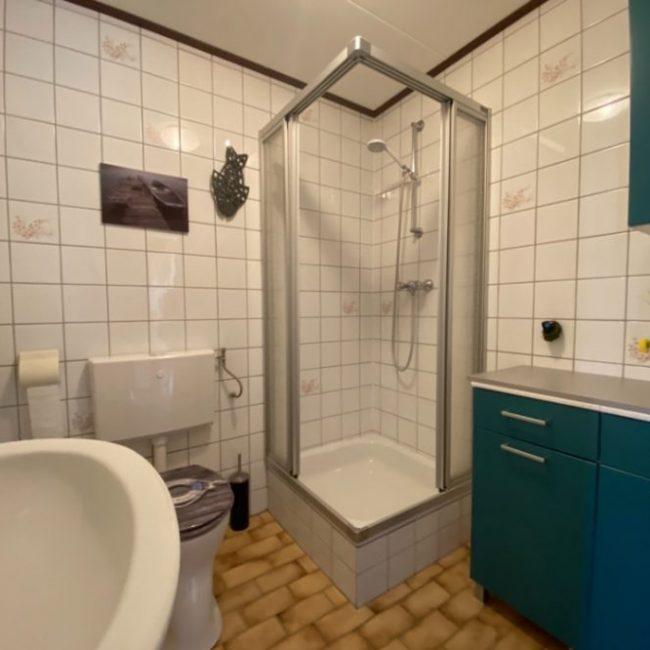 Blenck 36 badkamer