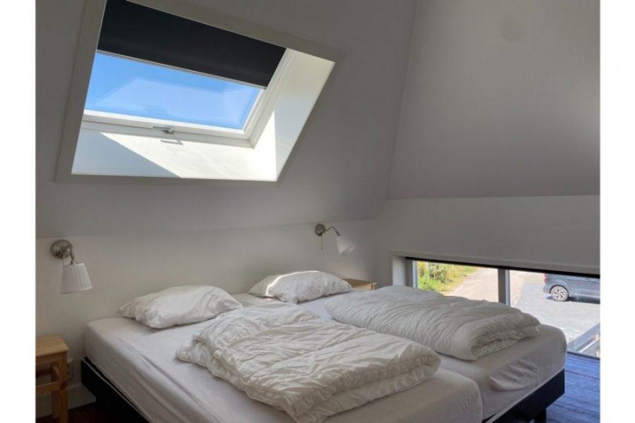 Beach Boerderij 1 slaapkamer