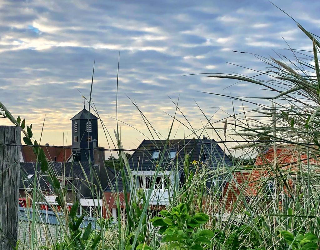 callantsoog vrijheid aan de kust